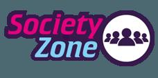 Society Zone